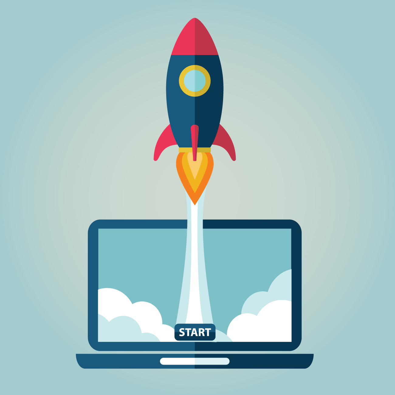 What to Expect After Your Website Launch